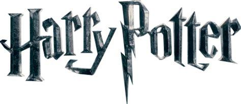 Free Essays on Harry Potter Character Analysis - Brainiacom