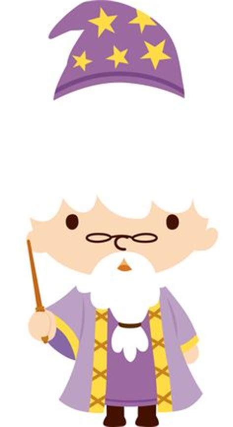 harry potter essay Harry Potter Discrimination